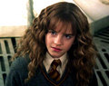 2012 11 26 17h37m36 - hermione-granger photo