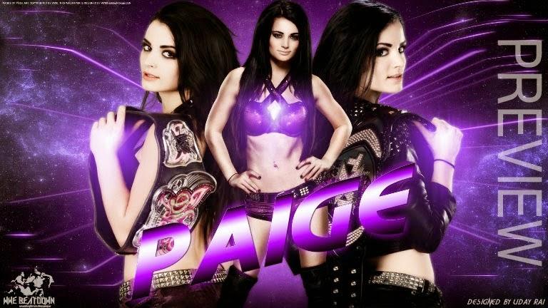 wwe wrestling divas night of champion nxt sexy hot paige hd pictures wallpaper stills selfie priva