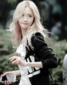 yoona♡ - girls-generation-snsd photo