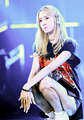 yoona♥ - girls-generation-snsd photo