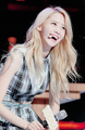 yoona♥ - girls-generation-snsd photo