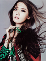 yoona♡ - girls-generation-snsd photo