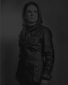 Season 6 Character Portrait #2 ~ Deanna Monroe - the-walking-dead photo