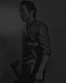 Season 6 Character Portrait #2 ~ Glenn Rhee