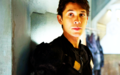 ♥ Bellamy Blake ♥ - bob-morley wallpaper