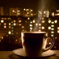 ☆ Coffee ☆ - coffee photo