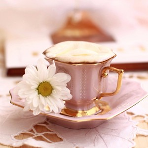 ☆ Coffee ☆
