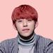 ♥ Daehyun's icons ♥ - daehyun icon