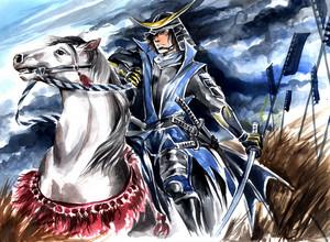 fecha Masamune