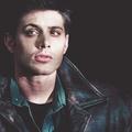 ☆ Dean Winchester ☆ - dean-winchester photo