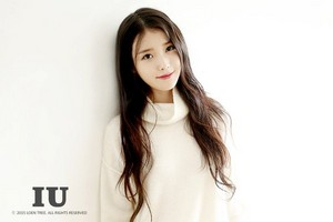 [IU TV] 2016 Calendar Preview