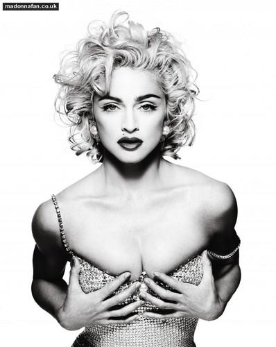 Madonna fond d'écran titled Madonna Madonna 31871366 1024 1285