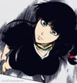 *Nemuri vs Pernida* - bleach-anime photo