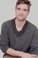 Robert   - hottest-actors photo
