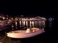 ♥ Skiathos ♥ - greece photo