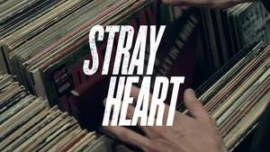 'Stray Heart'