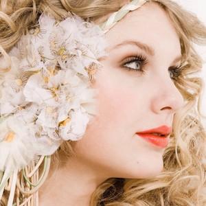 ✧ Taylor تیز رو, سوئفٹ ✧