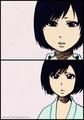 *Young Nemuri* - bleach-anime photo