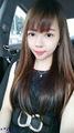 最漂亮的女生 - fanpop-users photo