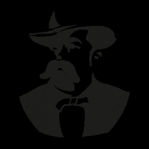 Jack Daniels Images Daniel Logo Wallpaper And Background Photos