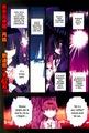002  2  - manga photo