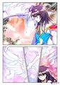 002 - manga photo