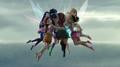 11222086 1025719864135494 2970870076193171493 o - disney-fairies photo