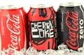 1403048683 729 COKE 1 - coke photo