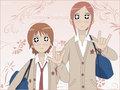 1447887348523 - anime photo
