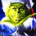 15783 1362121780 100 100 - how-the-grinch-stole-christmas icon