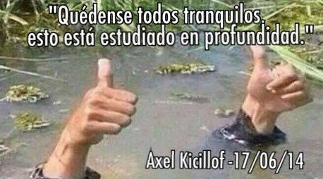 17 06 14 Alex kiko