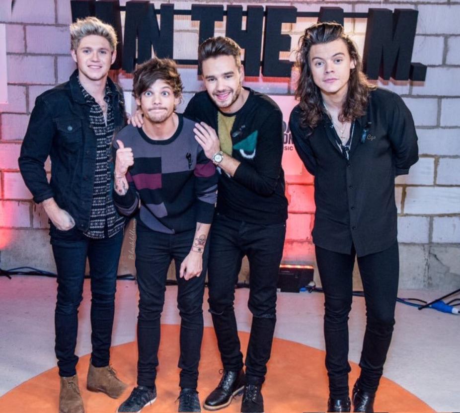 One Direction Imagenes 1d Londres Session Hd Fondo De Pantalla And