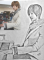 2015 24 11  20 36 10 - kim-hyun-joong photo