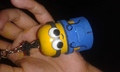 20151102 152603 - despicable-me-minions photo