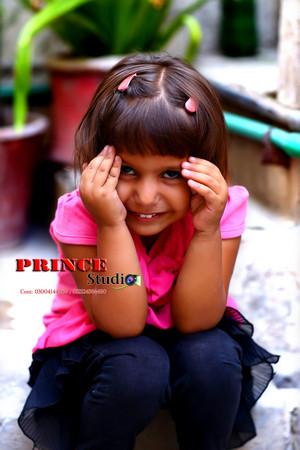 212 prince Studio 03214364490