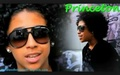 32794cbf ac2f 4dc4 af7e 4622c3d6ed73 kindlephoto 85968685 - mindless-behavior photo