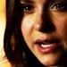 6.02 Yellow Ledbetter - the-vampire-diaries-tv-show icon