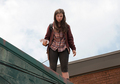 "6x07: ""Heads Up"" - the-walking-dead photo"