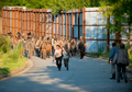 """6x08: """"Start to Finish"""" - the-walking-dead photo"""