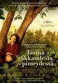 A Tale Of Love And Darkness Poster - natalie-portman photo