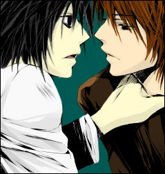 A pretty picture for Onyx-chan...