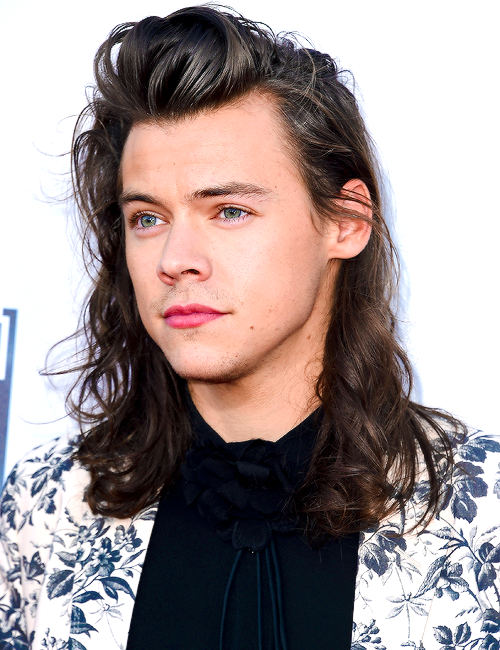 Harry Styles Images Ama S 2015 Wallpaper And Background