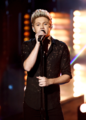 AMA's 2015 - niall-horan photo