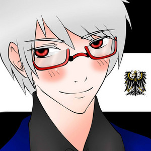 APH Prussia