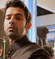 ARS - barun-sobti photo