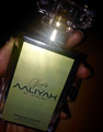Aaliyah by Xyrena Perfume ♥ - aaliyah photo