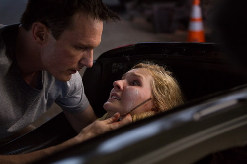 Abigail Breslin images Abigail Breslin as Casey Welson in ...