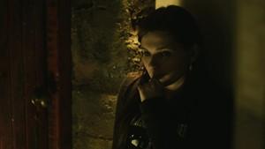 Abigail Breslin as Lisa in Haunter