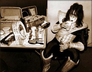 Ace ~Japan 1978