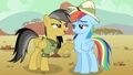 Adventurers - my-little-pony-friendship-is-magic wallpaper